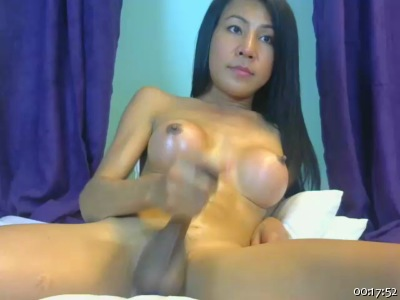Image thippy69 ts 07-09-2016 Chaturbate