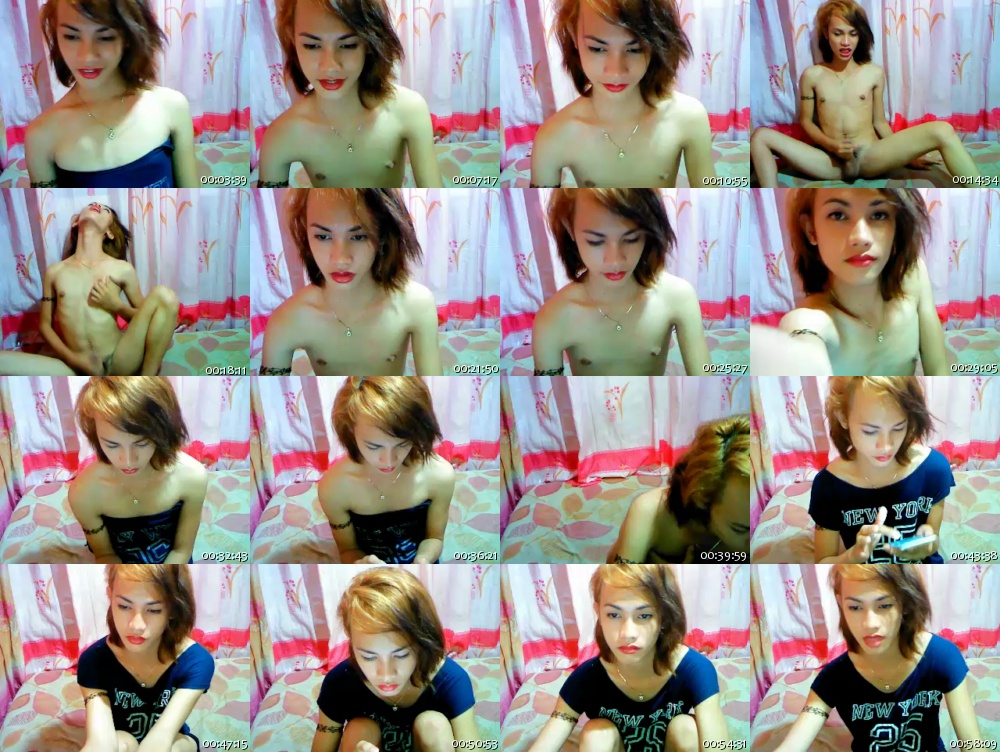 mysterious_girlxx ts 08-09-2016 Chaturbate