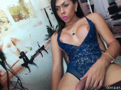 Image reallytshot11in ts 08-09-2016 Chaturbate