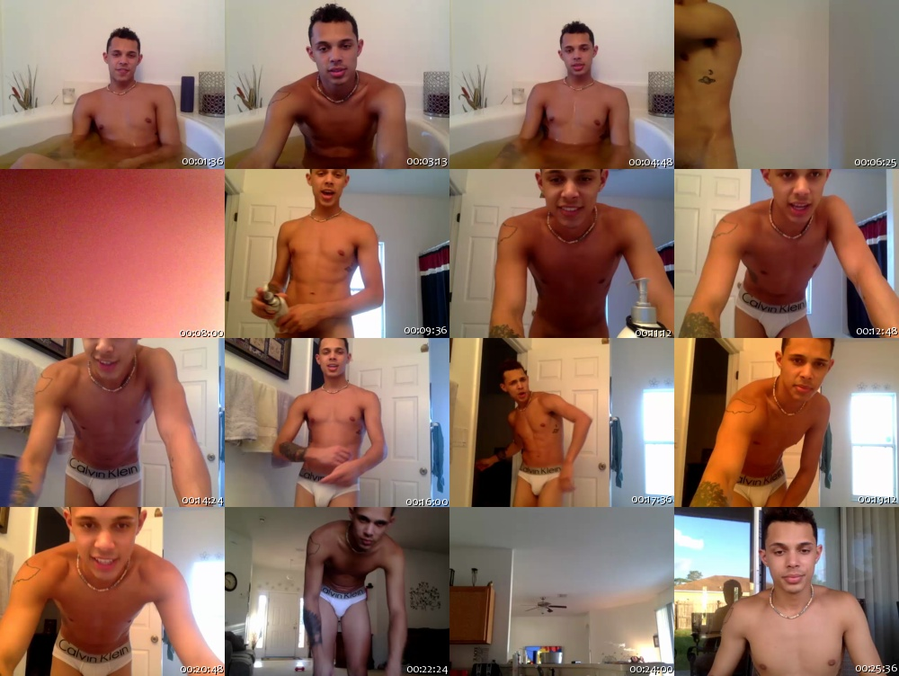 yungathlete Chaturbate 09-09-2016 Download