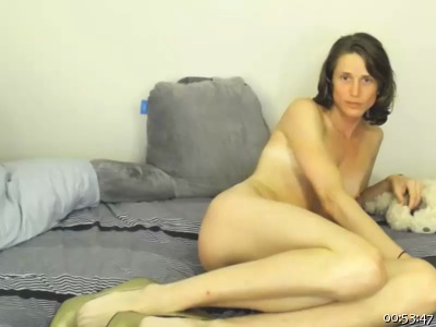 Image urfavetgurl Chaturbate 09-09-2016 Webcam