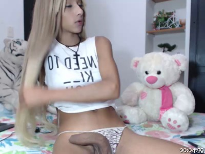 Image holly_stars ts 09-09-2016 Chaturbate