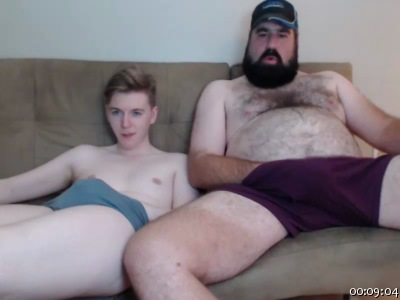 Image straightbear4you Chaturbate 09-09-2016 Naked