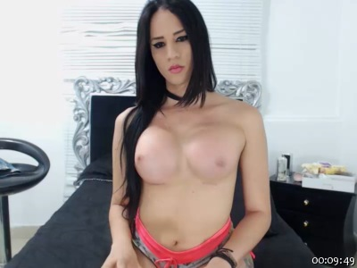 Image gabylover ts 09-09-2016 Chaturbate