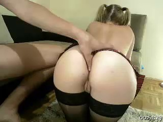 Image mouse8097 Chaturbate 10-09-2016