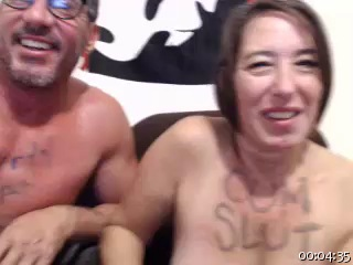 Image nineanddave Chaturbate 10-09-2016
