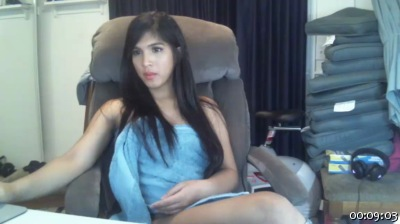 Image cassiets69 ts 10-09-2016 Chaturbate