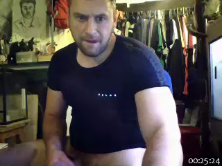 Image wankalot9inch Chaturbate 11-09-2016 recorded
