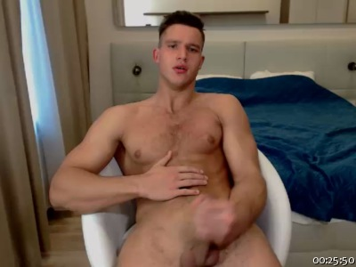 Image strong_walther Chaturbate 11-09-2016 Webcam