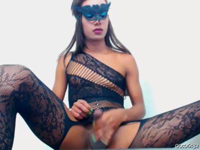 Image sharyd_dirtynaughty ts 11-09-2016 Chaturbate