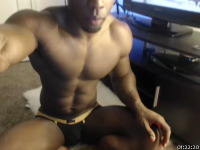 Image actionfigurebod Chaturbate 11-09-2016 Video