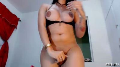 Image sexyhot_cat ts 12-09-2016 Chaturbate