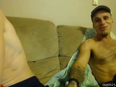 Image the_bossman Chaturbate 12-09-2016 Naked