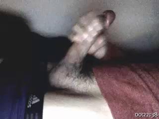 Image camdude97 Chaturbate 12-09-2016 Video
