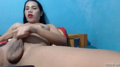 Image i_have_it_all4u ts 12-09-2016 Chaturbate