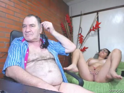 Image romulscherries Chaturbate 14-09-2016