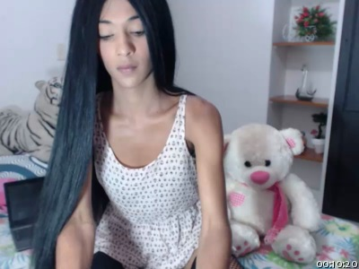 Image holly_stars ts 14-09-2016 Chaturbate