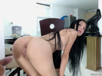 Image kevin_hot_alison Chaturbate 14-09-2016