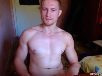 IopHeart Cam4 14-09-2016 Porn