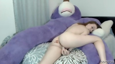 Image anabelleleigh Chaturbate 14-09-2016