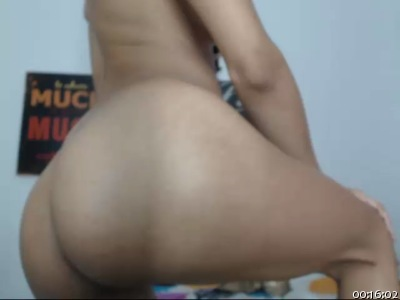Image golden_barbie ts 16-09-2016 Chaturbate
