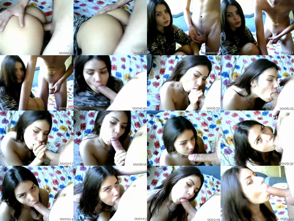 couple_hot_couple Chaturbate 16-09-2016