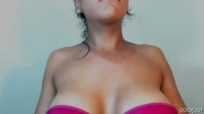 Image caroline_spanky Chaturbate 16-09-2016 Video