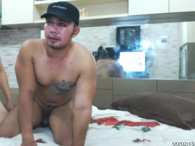 Image yputra_85 Chaturbate 17-09-2016 Webcam