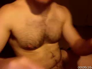 Image hardupgradstudent Chaturbate 18-09-2016 recorded