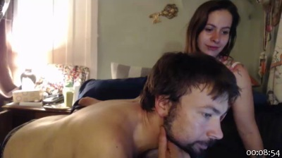 Image soulmating Chaturbate 20-09-2016