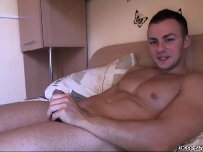 Image playwithme55 Chaturbate 20-09-2016 Show
