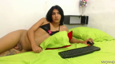 Image sophiiemiller ts 20-09-2016 Chaturbate