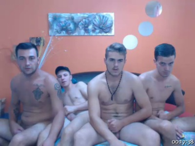 Image studs4you69 20/09/2016 Chaturbate