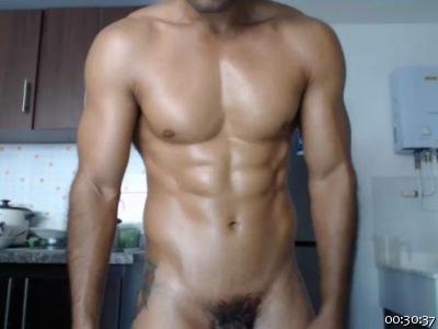 Image jhonnyxxfitnexx Chaturbate 21-09-2016 Naked