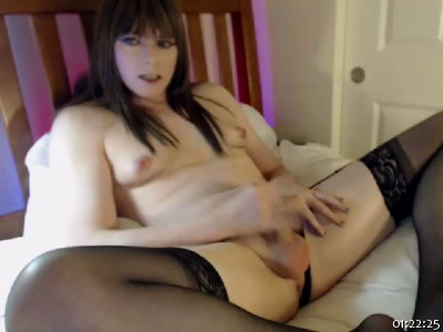 Image littlevimpy ts 21-09-2016 Chaturbate