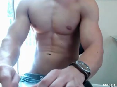 Image bad_boy_2016 Chaturbate 21-09-2016 recorded