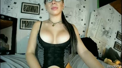Image tatty18 ts 23-09-2016 Chaturbate
