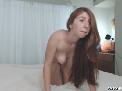 Image cookinbaconnaked Chaturbate 23-09-2016