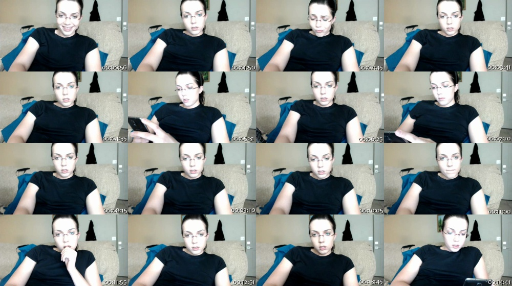 audr33 ts 23-09-2016 Chaturbate