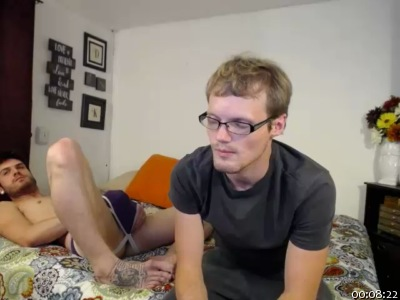 Image kevin14clark Chaturbate 24-09-2016 Porn