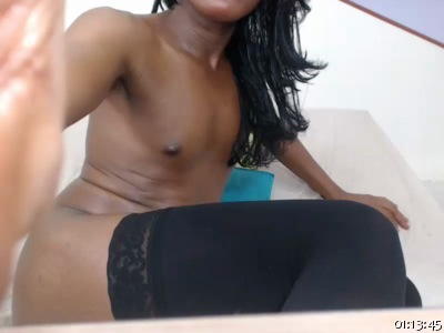 Image sweetlight ts 24-09-2016 Chaturbate