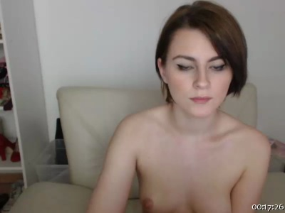 Image sexyschookilhb Chaturbate 26-09-2016