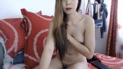 Image sexy_rizza ts 26-09-2016 Chaturbate