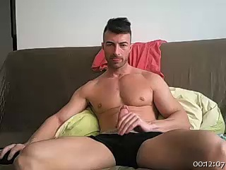 Image johnson_27 26/09/2016 Chaturbate