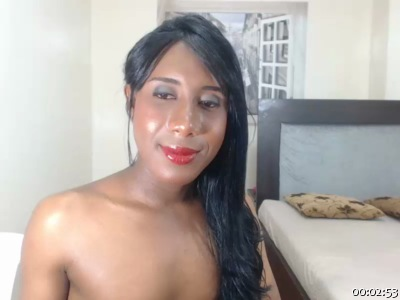 Image sweetlight ts 27-09-2016 Chaturbate