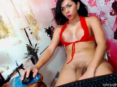 Image reallytshot11in ts 27-09-2016 Chaturbate
