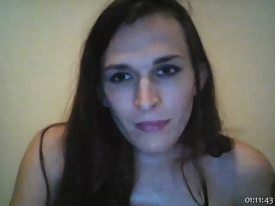 Image evythyme ts 27-09-2016 Chaturbate