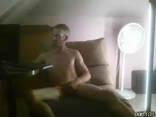 Image cumwithus25 Chaturbate 28-09-2016 Nude