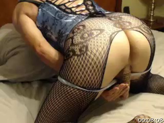 Image filthyasswhore ts 28-09-2016 Chaturbate
