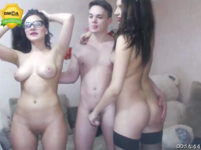 Image _happythreefriends_ Chaturbate 30-09-2016